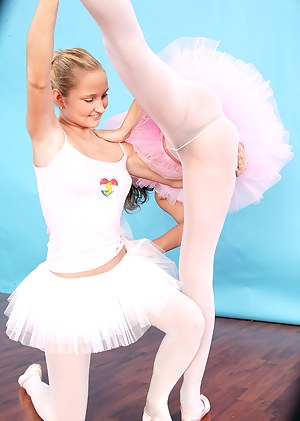 Lesbian Uniform Porn Pictures