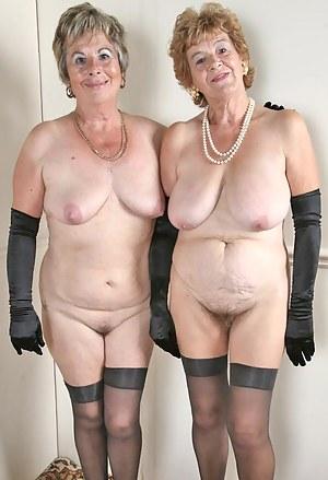 Saggy Tits Lesbian Porn Pictures